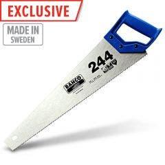 102002_BAHCO-24420U78HP-500mm_Hand-Saw_1000x1000_small