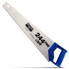 102004_BAHCO-24420U78HP-9TPI_500mm_Hand-Saw_1000x1000_small