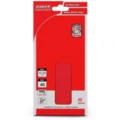 102086_Diablo_93-x-185mm-40-Grit-No-Hole-Velcro-Sanding-Sheet---10-Piece-packed_2608608R57_1000x1000_small