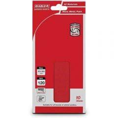102088_Diablo_93-x-185mm-120-Grit-No-Hole-Velcro-Sanding-Sheet---10-Piece-DI-no-p-f-1_2608608R59_1000x1000_small