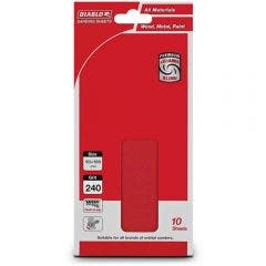 102089_Diablo_93-x-185mm-240-Grit-No-Hole-Velcro-Sanding-Sheet---10-Piece-DI-no-p-f-1_2608608R60_1000x1000_small