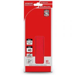102094_Diablo_93-x-230mm-40-Grit-No-Hole-Sanding-Sheet---10-Piece-packed_2608608R83_1000x1000_small