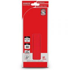 102095_Diablo_93-x-230mm-80-Grit-No-Hole-Sanding-Sheet---10-Piece-packed_2608608R84_1000x1000_small