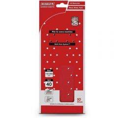102098_Diablo_115-x-280mm-40-Grit-Multi-Hole-Velcro-Sanding-Sheet-All-Surface---10-Piece-DI-no-p-f-1_2608608H04_1000x1000_small