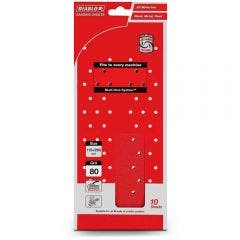 102099_Diablo_115-x-280mm-80-Grit-Multi-Hole-Velcro-Sanding-Sheet-All-Surface---10-Piece-packed_2608608H05_1000x1000_small