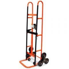 102191-GUA-250kg-Stair-Climber-Trolley-GAHTREFRI_1000x1000_small