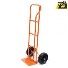102193-GUA-200kg-P-Handle-Hand-Truck-Trolley-GAHTPH_1000x1000_small
