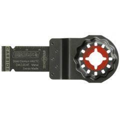 102208_Diablo_Multitool-Blade-Plunge-Metal-TCT-Starlock-20-x-30mm-DAIZ20AT-STEEL-DEMON-di-no-p-f-1_2608F01071_1000x1000_small