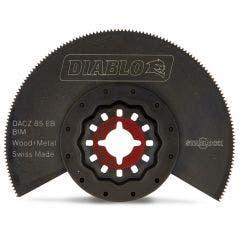 102210_Diablo_Multitool-Blade-Segment-WoodMetal-Bi-Metal-Starlock-85mm-DACZ85EB-di-no-p-f-1_2608F01083_1000x1000_small