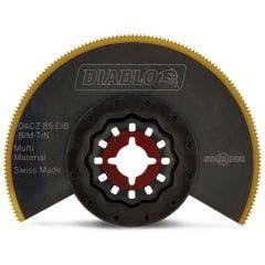 102211_Diablo_Multitool-Blade-Segment-Multimaterial-85mm-Bi-Metal-TiNite-Starlock-DACI85EB-di-no-p-f-1_2608F01074_1000x1000_small