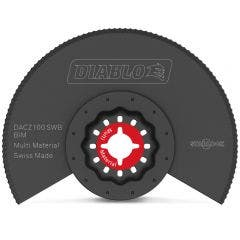 102215_Diablo_Multitool-Blade-Segment-Serrated-Bi-Metal-100mm-DACZ100SWB-di-no-p-f-1_2608F01076_1000x1000_small