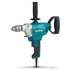 MAKITA 13mm 750W High Torque D-Handle Drill DS4012