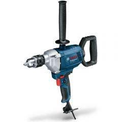 102477-BOSCH-Drill-16mm-830w-Keyed-630rpm-Gbm1600re-06011B0040-hero1_small