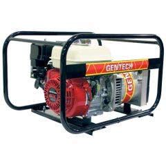 102651-34KVA-Petrol-Generator_1000x1000.jpg_small