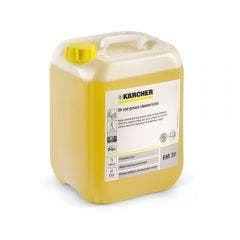 KARCHER 10l PressurePro Oil and Grease Cleaner Extra RM 31 62950680