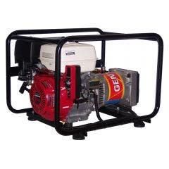 102676-petrol-generator-5.9kva-1000x1000.jpg_small