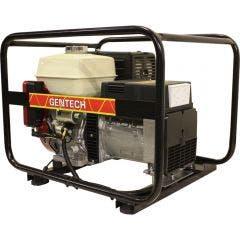 102689-7kva-Petrol-Generator-_1000x1000.jpg_small