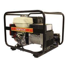 102690-gentech-petrol-generator-7kva-1000x1000.jpg_small