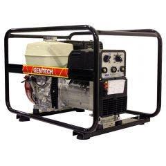 102694-7kva-welder-petrol-generator-1000x1000.jpg_small