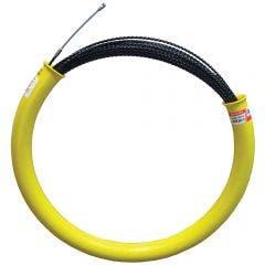 MARVEL 30m PVC Snake WATMW3030LP
