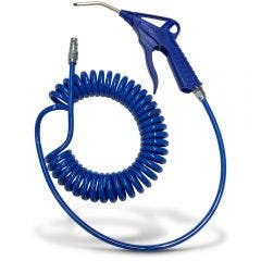 102797-Master-Q-5mm-x-4m-Fitted-Spiral-Hose-With-Blowgun-Nitto-Type-199589538B-HERO_main