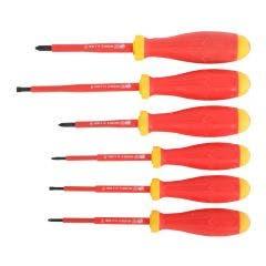 103008-6Pc-1000V-Soft-Grip-Screwdriver-Set-_1000x1000_small