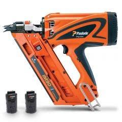 103009-PASLODE-Impulse-50-90mm-IM90Ci-Gas-Framing-Nailer-B30190-1000x1000.jpg_small