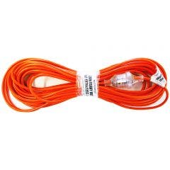 103025-ULTRACHARGE-20m-10A-Industrial-Extension-Lead-Plug-UR24020-1000x1000_small