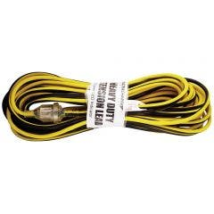 103080-25m-10A-Extension-Lead-LED-Power-Indicator_1000x1000_small