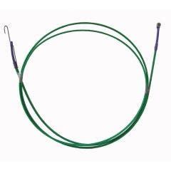 103106-4m-Ferret-Pull-Through-Fibreglass-Rod-_1000x1000_small