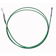 103107-8m-Ferret-Pull-Through-Fibreglass-Rod-_1000x1000_small
