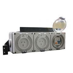 103188_Gentech_9.5kVARCDProtectionGenerator_80GPORCD32A3PINPORT_1000x1000.jpg_small