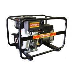 103204-6.8kva-diesel-generator-1000x1000.jpg_small