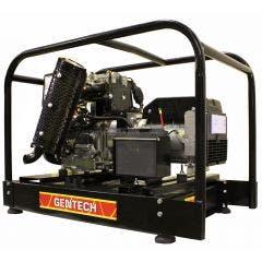 103204-8.5kva-petrol-generator-1000x1000.jpg_small