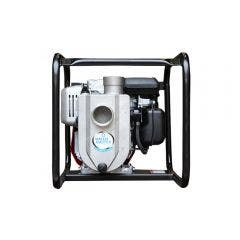 WATER MASTER 2inch Chemical Resistant Pump