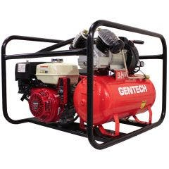 103659-gentech-7.0va-w-st-petrol-generator-1000x1000.jpg_small