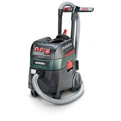 metabo-ASR35LACP_small