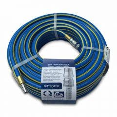 103725-Master-Q-1-2inch-x-30m-Nitto-Fitted-Air-Hose-1931501230-HERO_main