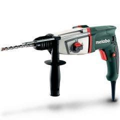 103726-metabo-hammer-drill-khe2644-1000x1000.jpg_small