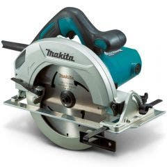 103756-1200W-185mm-Circular-Saw-_1000x1000_small