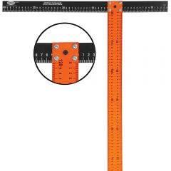 10387-WALLBOARD-T-Square-1200mm-Plasterboard-9027_1000x1000_main