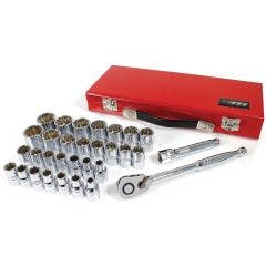 103940-31-Piece-MetricAF-12SD-Socket-Set_1000x1000_small