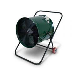 104268-fanmaster-800mm-1-5kw-portable-fan-mc8154-HERO_main