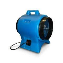 104271-fanmaster-300mm-750w-ventilation-fan-tab300-HERO_main