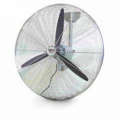 104281-fanmaster-850mm-280w-wall-fan-ifw850-HERO_main