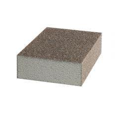 104330-rectangular-sanding-block-fine-med-1000x1000_small