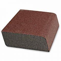 TRIMTEX Block Sanding 125X70X25Mm 72-885IND