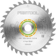 104337-Saw-Blade-160mm-x-1.8mm-x-20mm-32-tooth_small