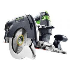104341_festool-160mm-circular-saw-hks_hkc55_main.jpg_small