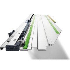 104344-Guide-Rail-for-250mm-Cross-Cuts_small